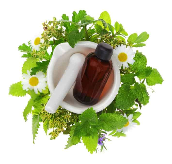 What Are The Best Essential Oils and Recipes For Asthma Relief And Treatment? Essential Oil Benefits
