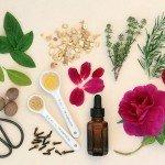 17 Essential Oils Recipes for Healing