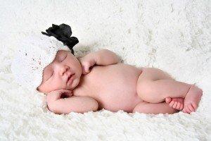 best essential oils to help children sleep