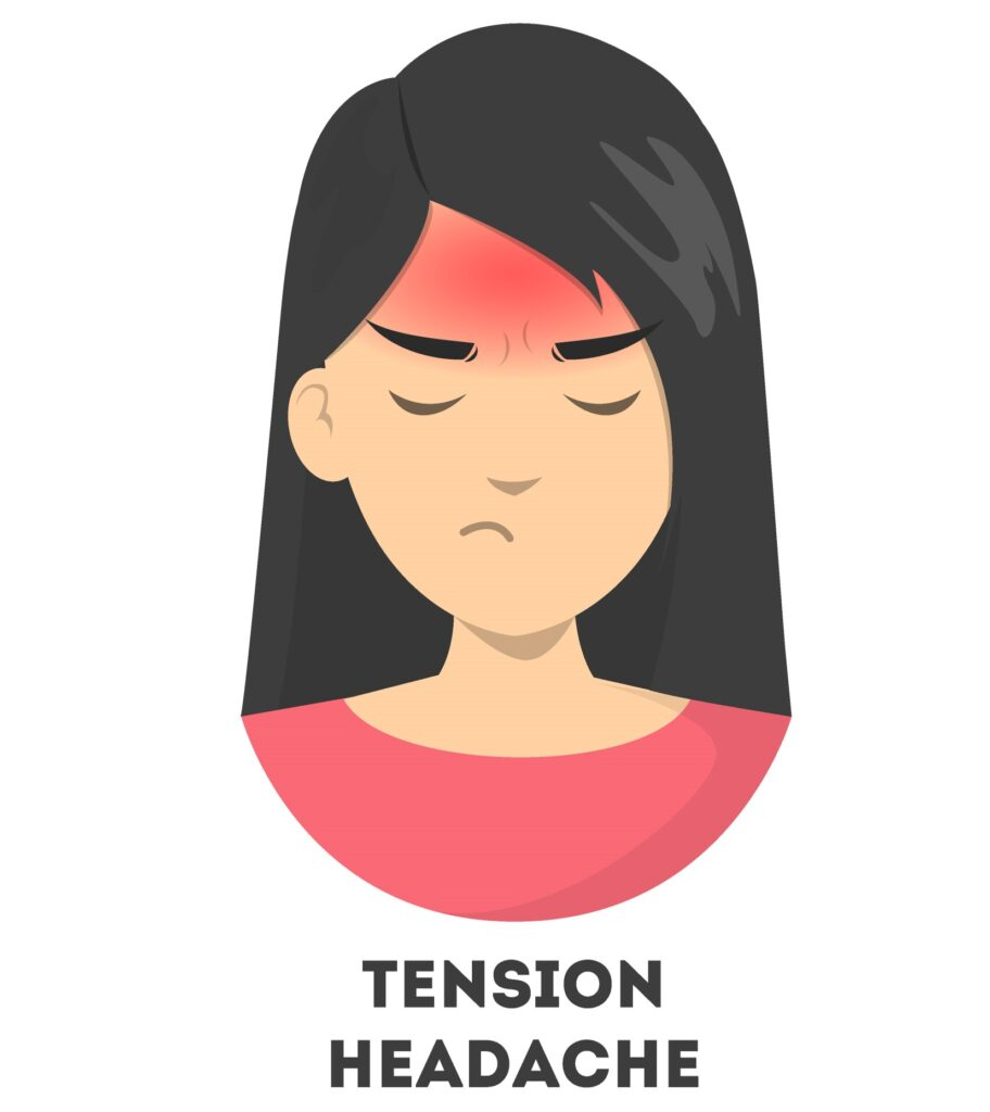 Best Essential Oil Recipes For Tension Headaches Essential Oil Benefits