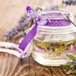 Best Essential Oil Recipes for Headaches