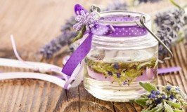 What Are The Best Essential Oil Recipes To Alleviate A Headache?