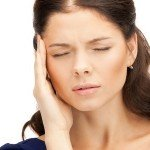 Best Essential Oils For Migraine Headaches