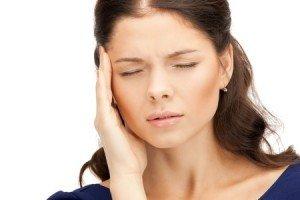 best essential oils for Migraine Headaches