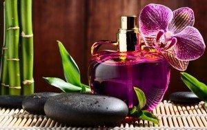 como-armazenar-perfumes-1
