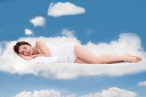 essential oils for sleap apnea