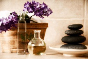 Best Essential Oils For Sleep And Relaxation Essential Oil Benefits