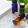 Best Essential Oils and Essential Oil Recipes For Ringworm