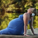 essential oils for headaches in pregnancy