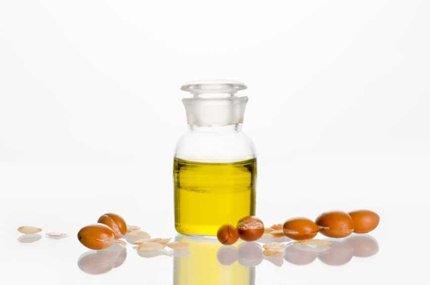 Essential Oil for Skin Cancer