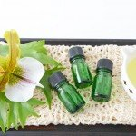 Best Essential Oils For The Treatment Of Hemorrhoids