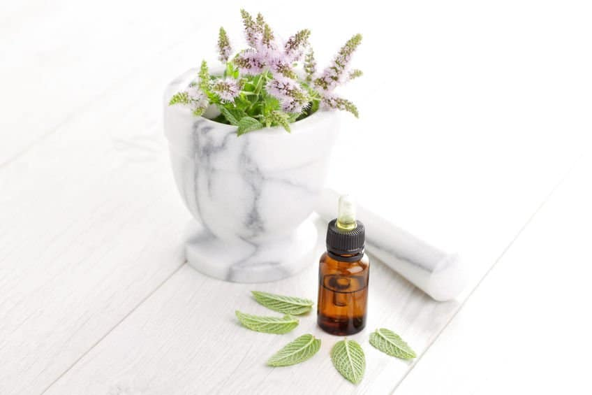 essential oil recipes for Psoriatic Arthritis