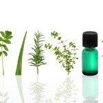 Best Essential Oils and Recipes For Psoriatic Arthritis