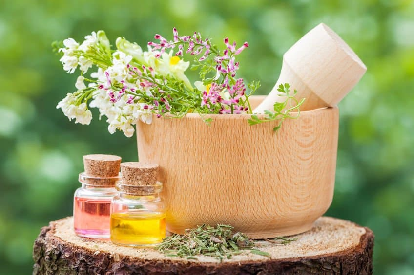 Best Essential Oils and Recipes for High Blood Pressure Essential Oil Benefits