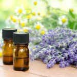 Best Essential Oils for Nail Fungus