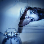 best essential oils for nightmares