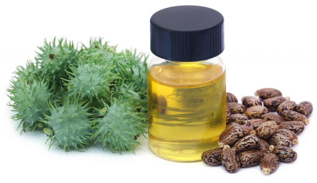 How To Use Essential Oils For Immediate Gout Relief Essential Oil Benefits