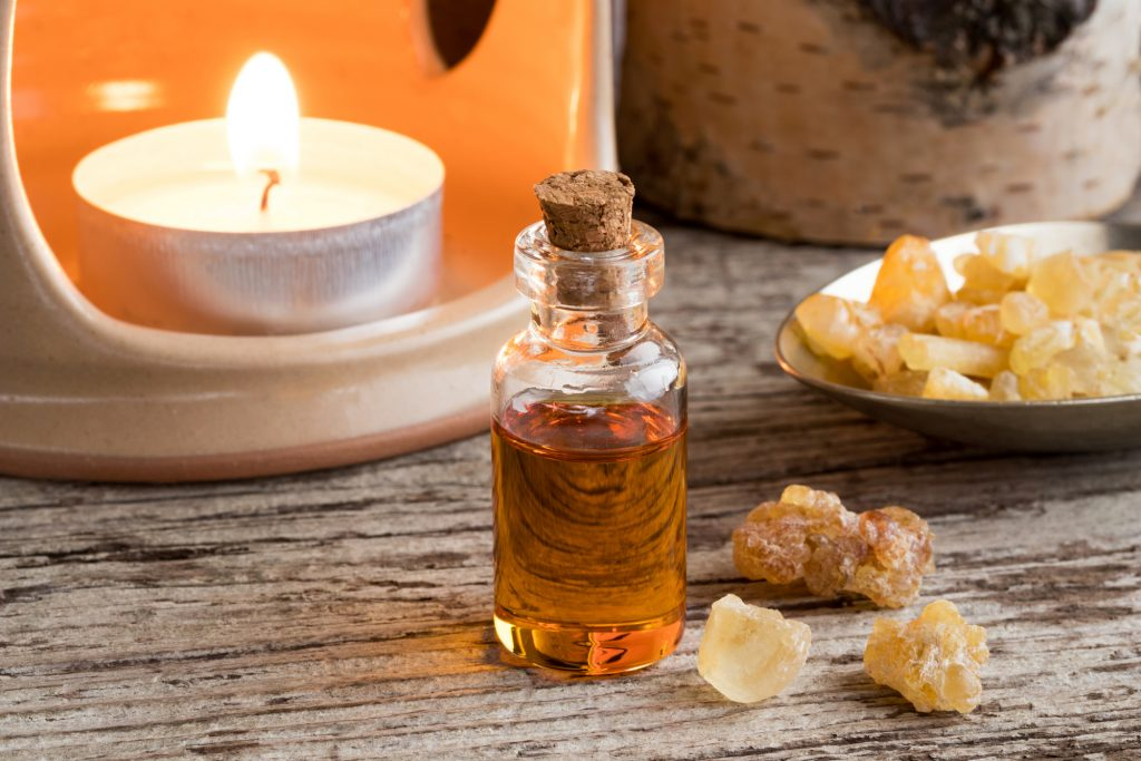 What Are The Best Essential Oils for Psoriasis And What Is The Best Psoriasis Essential Oil Recipe? Essential Oil Benefits