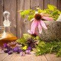 essential oil for Seborrheic Dermatitis