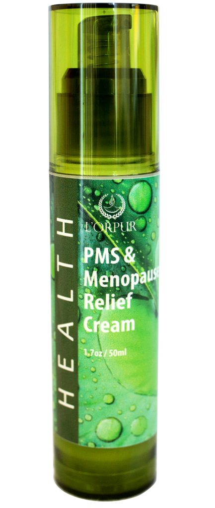 Best Essential Oils for Menopause Treatment Essential Oil Benefits
