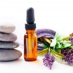 Best Essential Oils To Use For Skin Tags Removal