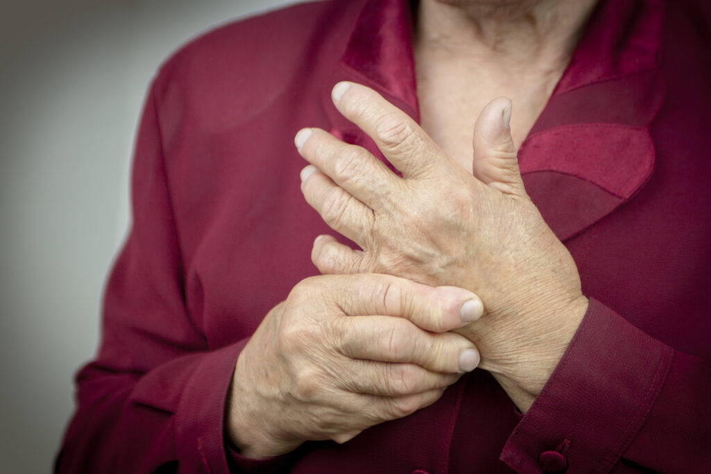 19 Best Essential Oils for Arthritis Treatment Essential Oil Benefits