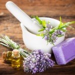Best Essential Oils and Recipes for Healthy Hair, Hair Loss and Hair Growth