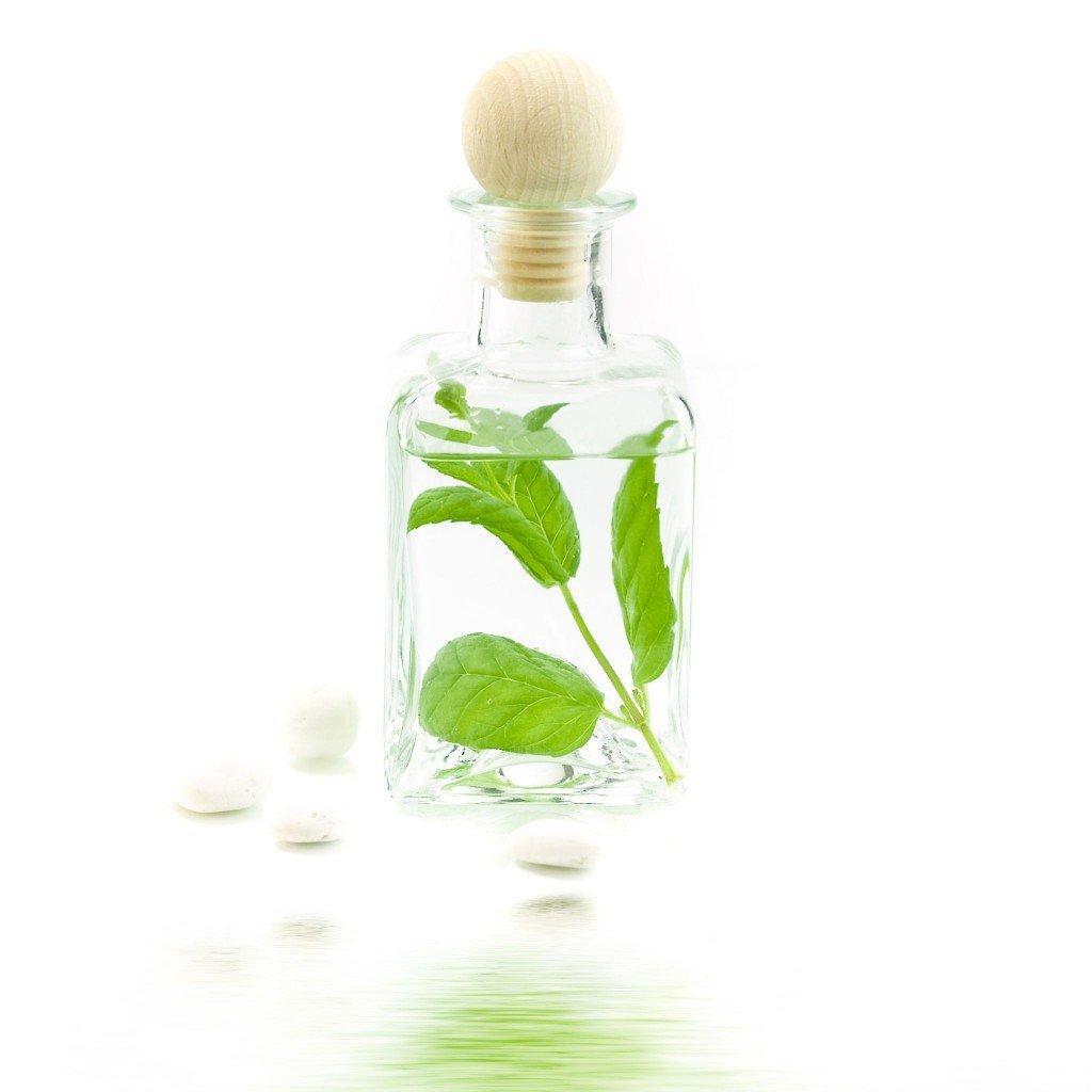 Essential Oils for Burns