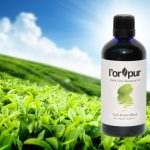 Essential Oils for Pain – L'orpur