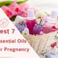 essential oils for pregnancy3