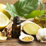Best Natural Remedies, Essential Oils and Recipes for Flu