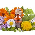 How To Treat Muscle Pain and Inflammation Using Essential Oils