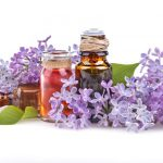 Best Essential Oils and Recipes for Different Kinds of Back Pain