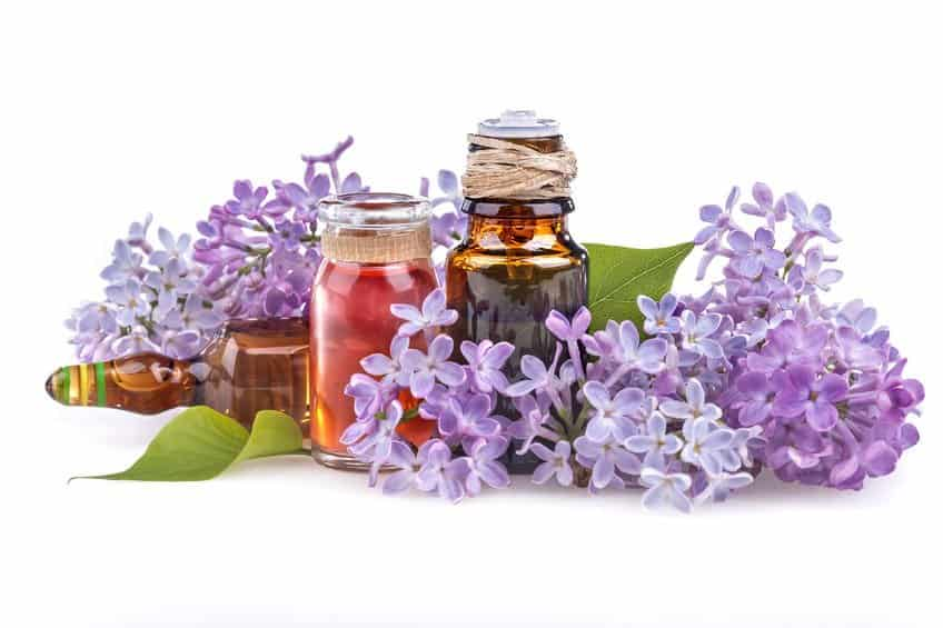 Best Essential Oils and Recipes for Different Kinds of Back Pain Essential Oil Benefits