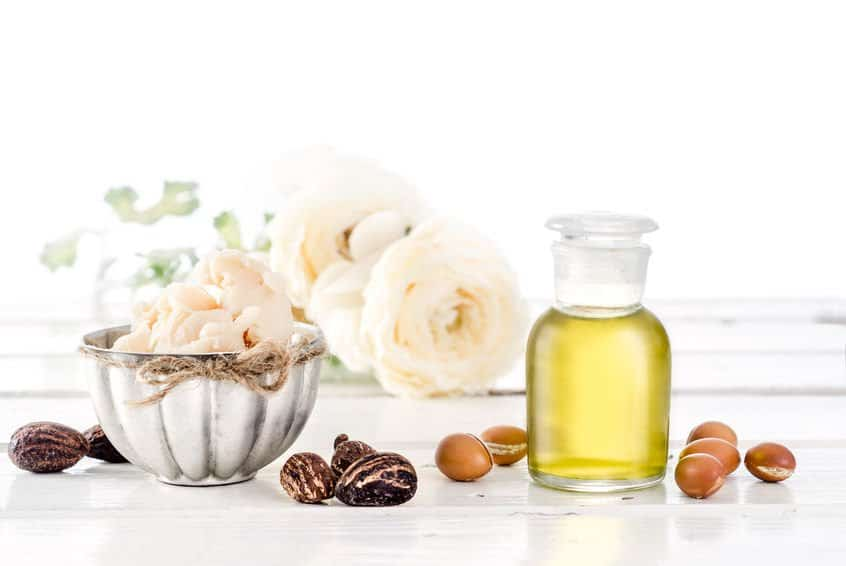 Why Make Essential Oil Body Butters A Part Of Your Body Skincare Routine? Essential Oil Benefits