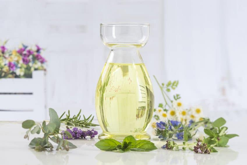 Best Essential Oils for Migraine Relief for Adults and Children Essential Oil Benefits