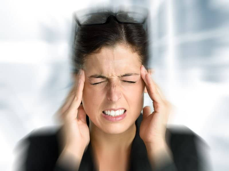 How Useful Are Essential Oils In Treating Migraines And Headaches? Essential Oil Benefits