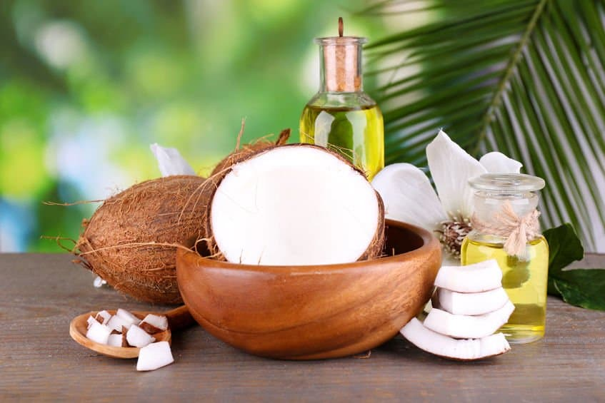 Banish Scars And Acne: Essential Oils To Restore Radiant Skin Essential Oil Benefits