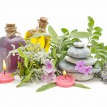 Best Essential Oils and Recipes for Snoring