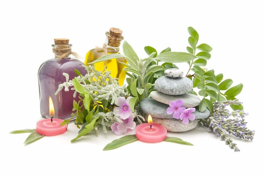essential oils for snoring