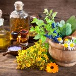 13 Best Essential Oils And 5 Recipes for Energy Boost, Focus And Motivation