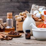 How To Use Essential Oils For Tooth Pain Relief At Home