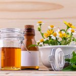 How to Use Essential Oils For Sore Throat Relief