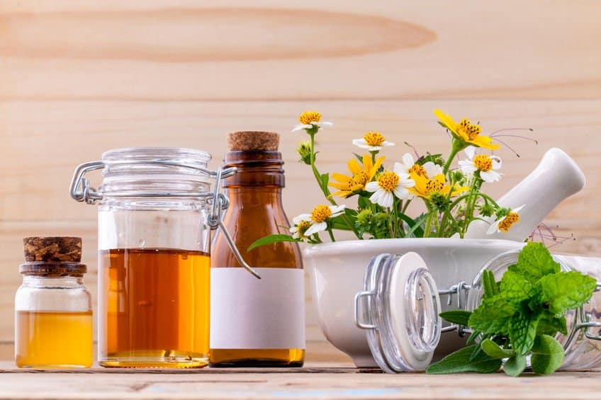Essential Oils For Urinary Tract Infection: Your Secret Weapon For UTI Treatment And Prevention Essential Oil Benefits