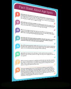 1_age-spots-1