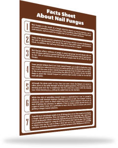 4_facts-sheet-about-nail-fungus