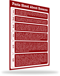 7_fact-sheet-about-rosacea