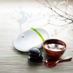 Deneve Essential Oil Diffuser Riverock Review Essential Oil Benefits