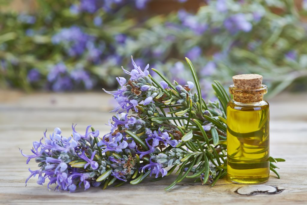 Can Essential Oils Help To Heal Bunions? Essential Oil Benefits
