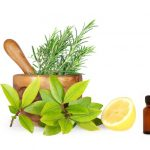 How To Reduce And Stop Nausea And Vomiting In Minutes With Essential Oils And Home Remedies
